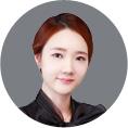 제이미 강사님