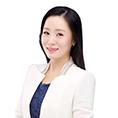 박소희  강사님
