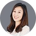 박선영 강사님