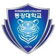동강대학교