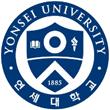 연세대학교(원주)