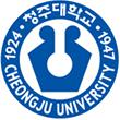 청주대학교