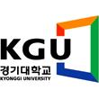 경기대학교(수원)