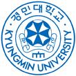 경민대학교
