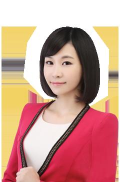 박진영 강사