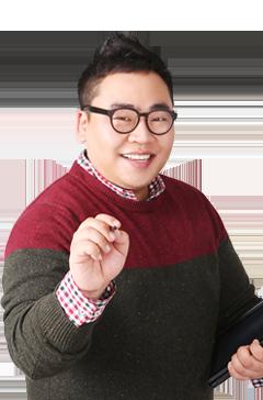 최영근 강사
